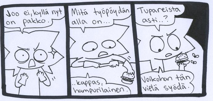 Kankaanpää Kela